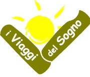 logo_iviaggidelsogno_sole